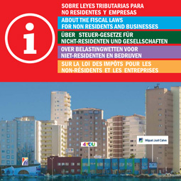 JUST HOMES | Asesoramiento Fiscal - Contable - Testamentos y Herencias - Green Ligth Service
